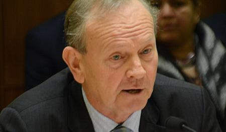 NZ Insurance Council CEO, Tim Grafton
